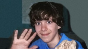 ADAM LANZA-SANDY HOOK SCHOOL MASSACRE