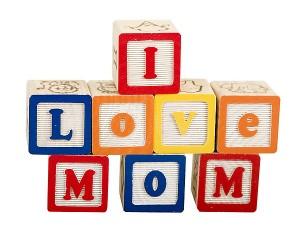 i-love-mom-6001