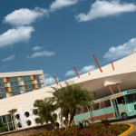 Universal Orlando Resort: Flash Sale!
