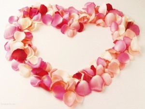 Valentines-Day-300x225