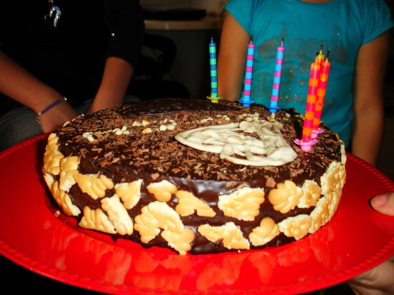 932_chocolate_cake