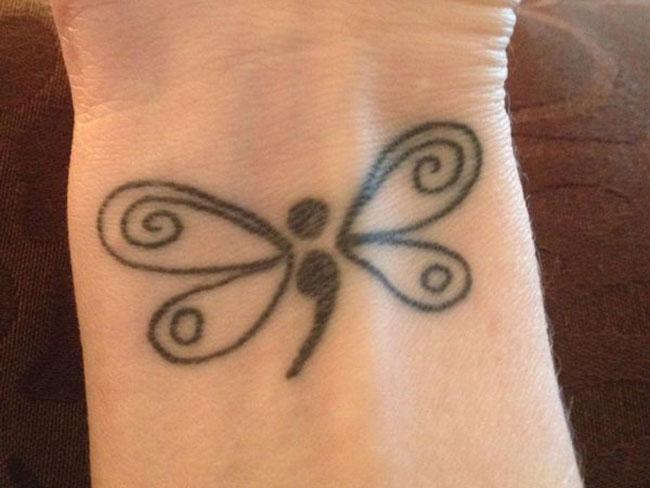 in2-semicolon-butterfly-on-wrist-1