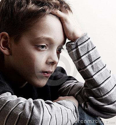 sad-boy-23402053
